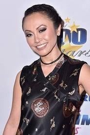 Christine Nguyen Girls Guns and Blood