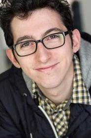 Zack Weiner Pledge