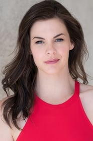Haley Webb Fear Bay