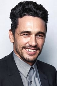 James Franco Arctic Dogs