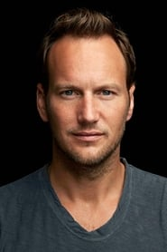 Patrick Wilson In the Tall Grass