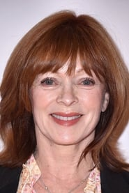 Frances Fisher Run the Race