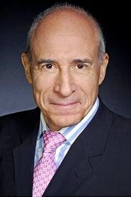 Francis Dumaurier
