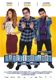 Bajar Empeliculados Latino por MEGA.