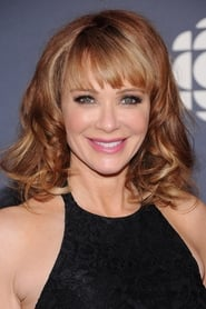 Lauren Holly Christmas Catch