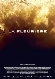 La Fleurière streaming