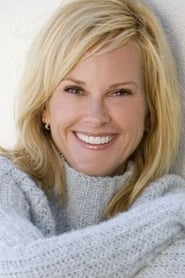Rebecca Staab Road to Christmas