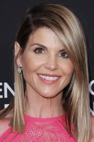Lori Loughlin Homegrown Christmas