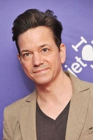 Frank Whaley The Shed