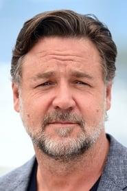 Russell Crowe Boy Erased