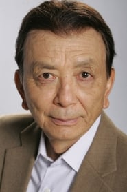 James Hong Grand-Daddy Day Care