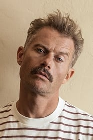 James Badge Dale Into the Ashes