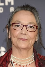 Tantoo Cardinal The Great Northern Candy Drop