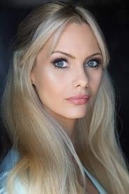 Jessica-Jane Stafford Black Site