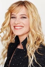Franka Potente Princess Emmy