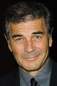 Robert Forster What They Had