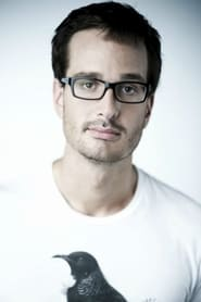 David Farrier The Tickle King