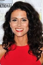 Melissa Ponzio Killer Reputation