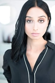 Sofia Hasmik