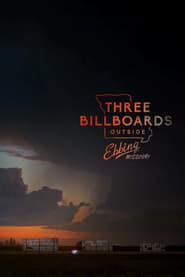 3 Billboards, Les panneaux de la vengeance streaming