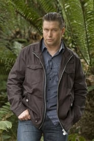 Stephen Baldwin A Walk with Grace