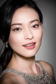 Yao Yi Ti The Gangs, the Oscars, and the Walking Dead