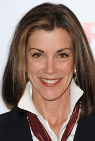 Wendie Malick Marrying Father Christmas