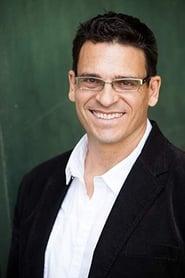 Jim Pirri