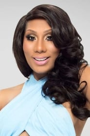 Towanda Braxton Every Day Is Christmas