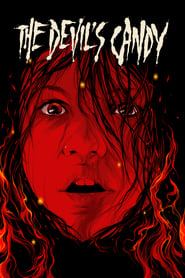 The Devil's Candy  film complet