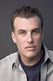 Craig Walker