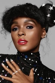 Janelle Monáe Welcome to Marwen