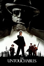 The Untouchables streaming vf