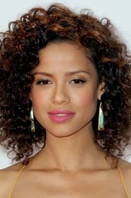 Gugu Mbatha-Raw Farming