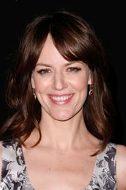Rosemarie DeWitt Song of Back and Neck
