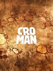 Cro Man streaming