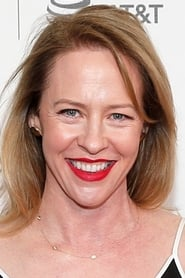Amy Hargreaves Sister Aimee
