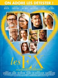 Les Ex  film complet