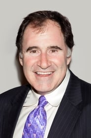 Richard Kind Auggie