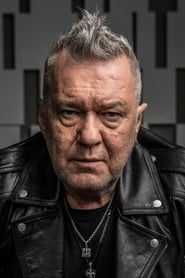 Jimmy Barnes Jimmy Barnes: Working Class Boy