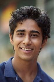 Suraj Sharma Happy Death Day 2U