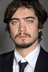 Riccardo Scamarcio The Ruthless