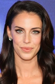 Jessica Lowndes Over the Moon in Love