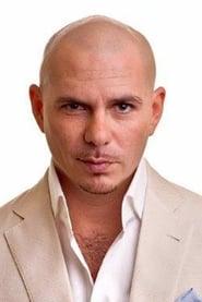 Pitbull UglyDolls