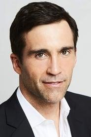Jake Robards