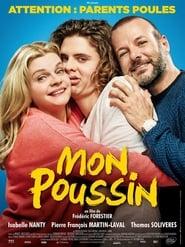 Mon Poussin  film complet
