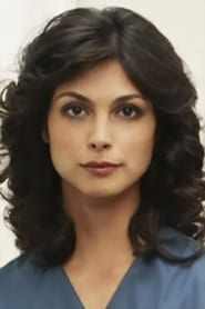 Morena Baccarin Poster 4