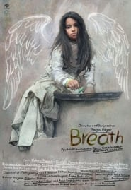 Breath / Nafas (2016) Watch Online Free