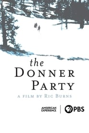 The Donner Party