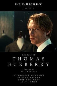 The Tale of Thomas Burberry free movie